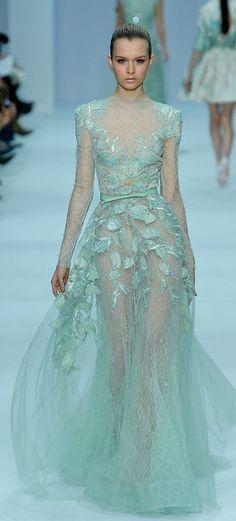 dress-fashion-high-fashion-aqua-cute-Favim.com-465940.jpg (395×873)