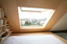 Too clumsy for this window, but won't mind if I have it =)