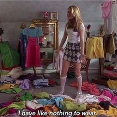 Cher Horowitz, Clueless Aesthetic, Film Aesthetic, Aesthetic Clothes, Clueless Fashion, 2000s Fashion, Cher From Clueless, Dionne Clueless Outfits, Cher Clueless Outfit