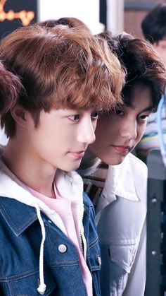 for bighit's new boy group ; Kai, The Dream, Trending Photos, Fandom, Wattpad, Debut Album, K Idols, South Korean Boy Band, Boy Groups