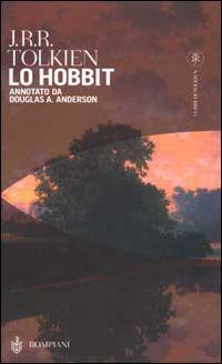 lo hobbit libro - Cerca con Google
