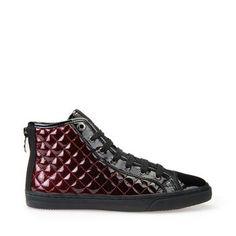 Geox#shoes#gym#fashion#glamour