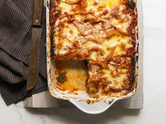 Swiss Chard, Eggplant, and Mushroom Lasagna http://www.prevention.com/food/healthy-recipes/31-healing-recipes-you-cant-live-without/swiss-chard-eggplant-and-mushroom-lasagna