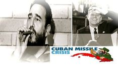 flygcforum.com ✈ CUBAN MISSILE CRISIS ✈ Vulcans, Victors & Cuba ✈