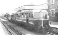 The County Donegal Railways Republic Of Ireland, The Republic, Derwent Valley, Train Activities, Bridgetown, Railway Posters, Heritage Center, Diesel Locomotive, Donegal