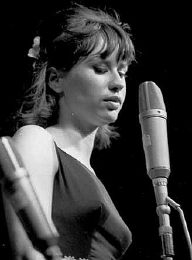 My Pretty Baby Cried She Was a Bird: Astrud Gilberto Latin Music, Jazz Music, Astrud Gilberto, Pretty Baby, Female Singers, Celebs, Celebrities, Madame, Soundtrack