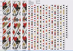 Анастасия Макеева — «poker.png» на Яндекс.Фотках