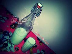 Lapte din caju