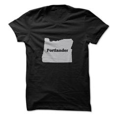 Portland - #shirt dress #cool sweater. CHEAP PRICE => https://www.sunfrog.com/LifeStyle/Portland-71104413-Guys.html?68278