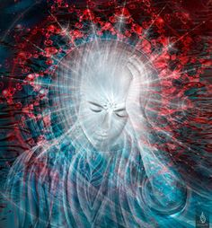 "♥   Be open for synchronicities and grab them when they come. The more you are aware of this the ""quicker"" the answers will come, and of course always in their own good time too, for your own growth and progression,.....You are conscious and you want answers... just continue to believe.   ♥"