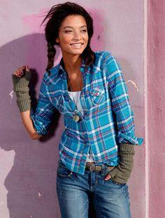 модные блузки, женские рубашки 2013 фото