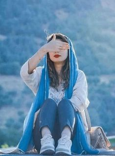 new Latest Whatsapp DP Images Pics Pictures Wallpaper Photo Free Download , New Fresh Whatsapp DP Pics Pictures Free Download @ Share Girl Senior Pictures, Girly Pictures, Stylish Girls Photos, Stylish Girl Pic, Dps For Girls, Girls Dp, Henna, Persian Beauties, Flannel Fashion