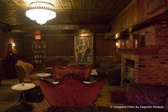The Back Room_Lower East Side_ProhibitionNYC-6