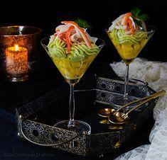 Cocina casera, creativa, cuidadosamente presentada, sana, rica, y fácil