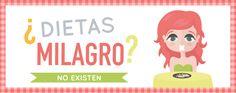dietas_milagro_img2