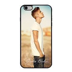 Justin Bieber Iphone 6 Plus Case, Justin Bieber Case for ... http://www.amazon.com/dp/B01ERWS84G/ref=cm_sw_r_pi_dp_oUGkxb1MY4NGV
