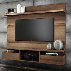 Gostou desta Painel TV Livin 1.8 Macchiato - Hb Móveis, confira em: https://www.panoramamoveis.com.br/painel-tv-livin-18-macchiato-hb-moveis-4022.html