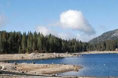 Shaver Lake, Calif. Shaver Lake, Small Towns, Beautiful Places, California, River, Mountains, Beach, Outdoor, Spaces