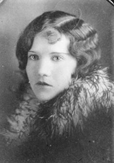Last photo of frances bavier can you guess who she is page 2 answer frances bavier alias aunt bea on andy griffith altavistaventures Image collections