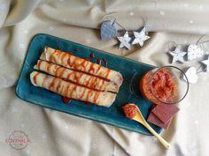 Kategória: sütés nélkül | Konyhalál Grill Pan, Grilling, Tableware, Griddle Pan, Dinnerware, Crickets, Tablewares, Dishes, Place Settings