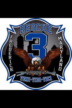 New logo Fire Dept, Fire Department, 1st Responders, Thing 1, Pin Logo, Patch Design, Ems, Firemen, Firefighters