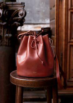 874 Best Bags Images Bags Purses Bags Purses