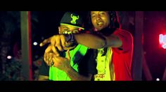 "P.I. Bang feat. Woop ""P.U.M.P."" Official Video"