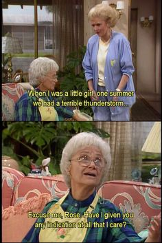 "And finally the time Sophia just didn't give a shit: 17 Iconic Comebacks From ""The Golden Girls"" That Never Get Old Estelle Getty, Golden Girls Quotes, Girl Quotes, The Golden Girls, Funny Quotes, Golden Girls Funny, Crush Quotes, Quotes Quotes, Betty White"