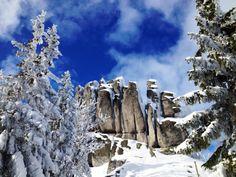 #polishmountains #mountains #pielgrzymy #karpacz