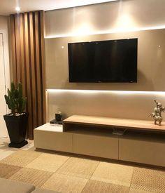 Living Room Tv Cabinet, Ikea Living Room, Dining Room, Living Room Tv Unit Designs, Room Partition Designs, Bedroom False Ceiling Design, Tv Wall Design, Bathroom Design Luxury, Tv Units