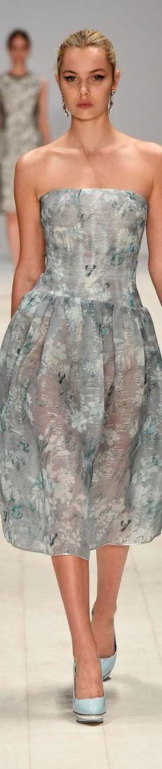 coolgorgeous 34 Graceful Dress at Oscar Award 2017