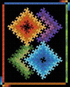 Google Image Result for http://quiltbug.com/images/patterns/twister-illusions-batik.jpg
