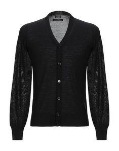 Replay Cardigan In Black Neiman Marcus, Hemline, Mens Fashion, Long Sleeve, Sleeves, Sweaters, Shopping, Black, Moda Masculina