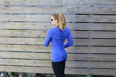@Fabletics review! Cute, functional, and quality athletic wear for inexpensive prices!!