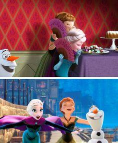 Constable+Frozen