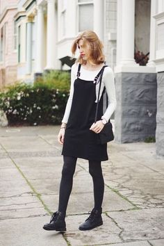 seamless_sea: pinafore