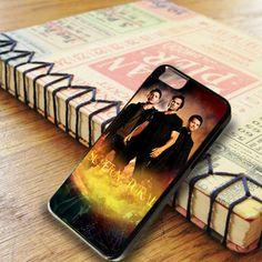 Supernatural 2 iPhone 6 | iPhone 6S Case