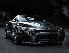 Spanish car manufacturer, Aspid, has just pulled the veil on renderings that show its muscular second offering, the Aspid GT-21 Invictus. And though the name sounds like a cross between an entomological term and a Roman Emperor, the car itself is pure performance. Powered by a BMW sourced V8 engine with 450 brake horsepower at 8,300 RPM, the Invictus also boasts a sub-3,000 pound curb weight, which should amount to a launch to 60 in a face-ripping sub-3 seconds.