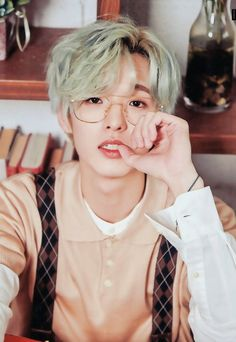 [New] The 10 Best Home Decor (with Pictures) - holi lo amo mucho chau Tags: Jae Day6, Korean Boy Bands, South Korean Boy Band, K Pop, Chicken Little, Park Jae Hyung, Warner Music, Kim Wonpil, Young K