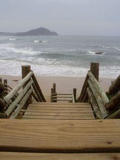 Praia do Rosa - Imbituba/SC  Praia do Rosa http://www.descansodorei.com.br http://www.praiadorosadescansodorei.com.br