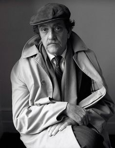 Kurt Vonnegut - Tango : Ignoria - http://bibliotecaignoria.blogspot.com/2014/02/kurt-vonnegut-tango.html#.UvPd9xB5OSo