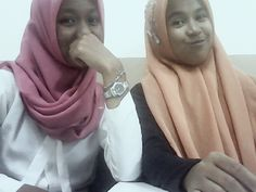 mee and lilis