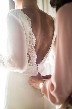 Wedding Dress With Veil, Bohemian Wedding Dresses, Dream Wedding Dresses, Wedding Gowns, Wedding Bridesmaids, Bridesmaid Dresses, Engagement Dresses, Bridal Outfits, Dream Dress