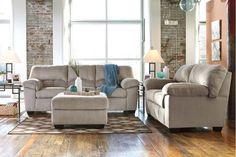 Sofa 9540138 by Ashley Furniture in Portland, Lake Oswego, OR