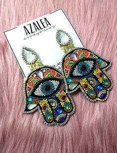 Patches, Enamel, Costume, Luxury, Fashion, Eye, Jewelery, Accessories, Isomalt