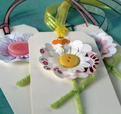 trabalhos com papel