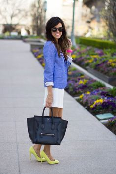 J.Crew blazer - Equipment top - Nordstrom ...