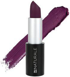 Au Naturale Eternity Lipstick - Elsa Luisa