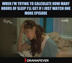 Lol when I get caught up in a drama Korean Drama Funny, Korean Drama Quotes, Kdrama Memes, Funny Kpop Memes, Moorim School, Cheese In The Trap, Drama Fever, Drama Drama, W Two Worlds