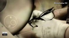 """""""Italian Fashion"""" - """"Persol"""" -  The Passion is Made by Hand -  Italian E..."""